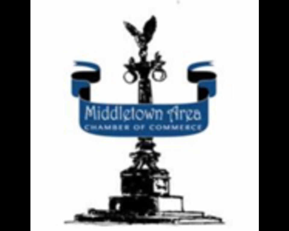 middletownareachamber