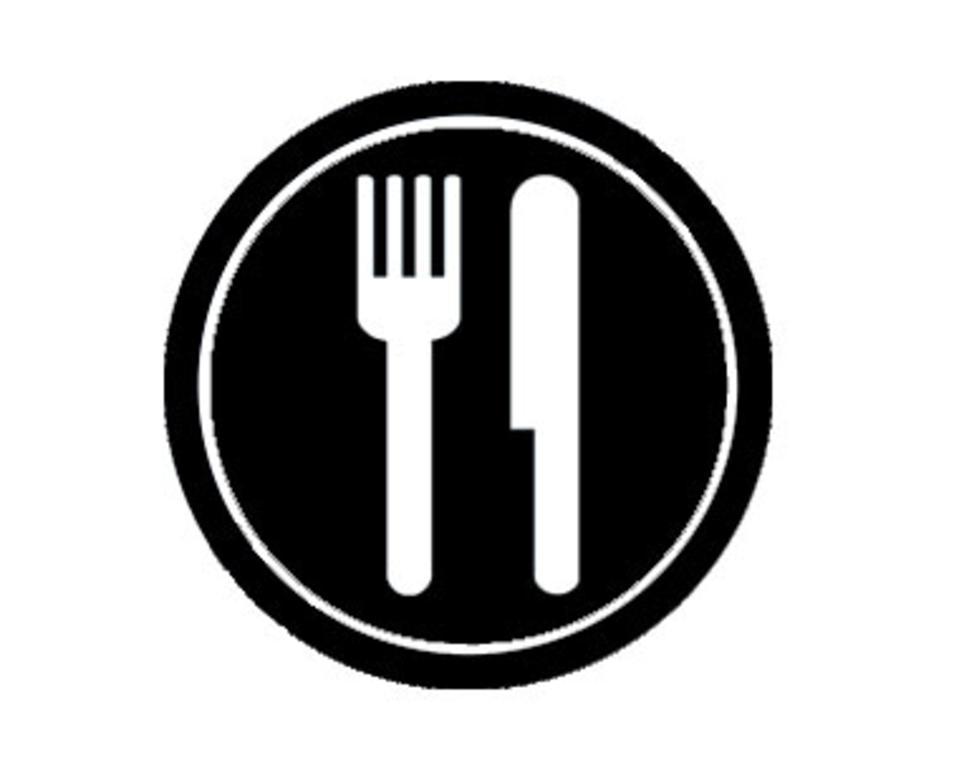 Non-member Icon