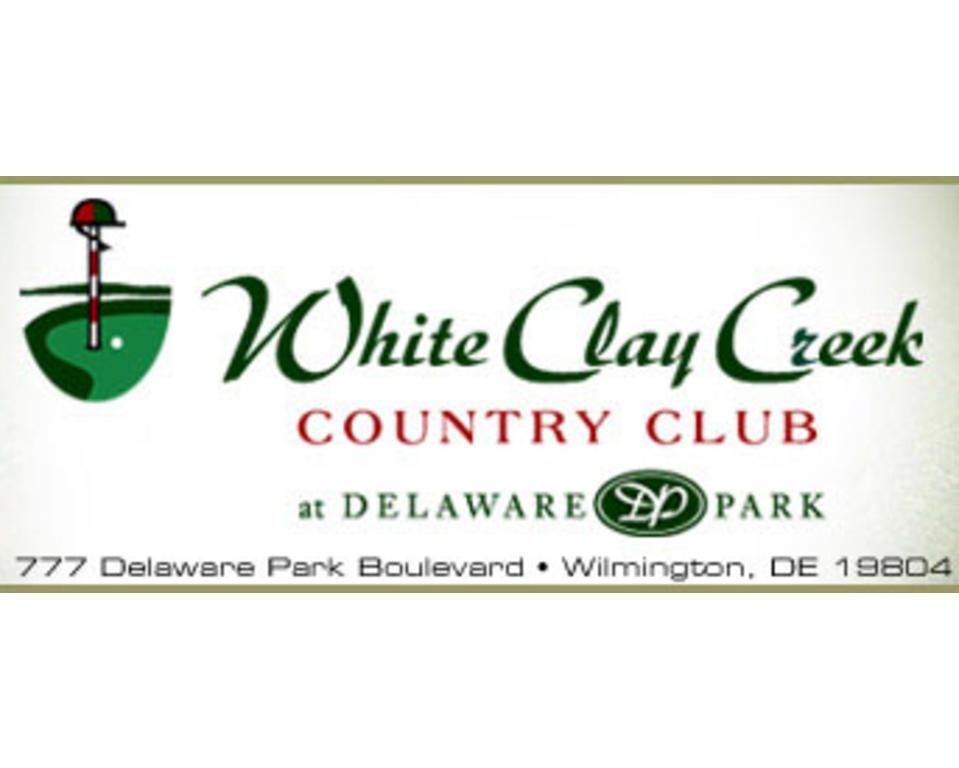 white clay creek logo