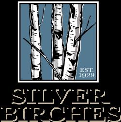 Silver Birches Resort Hawley Pa 18428