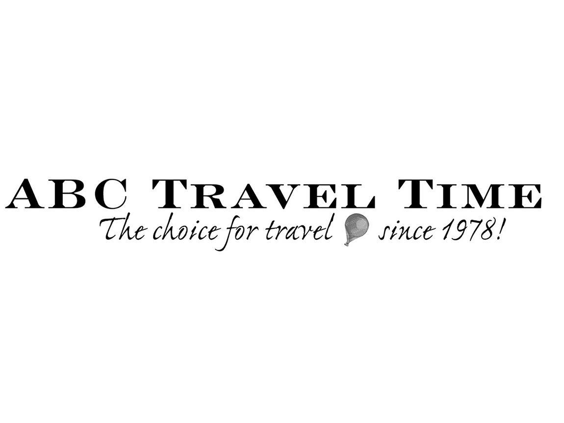 ABC Travel Time Inc
