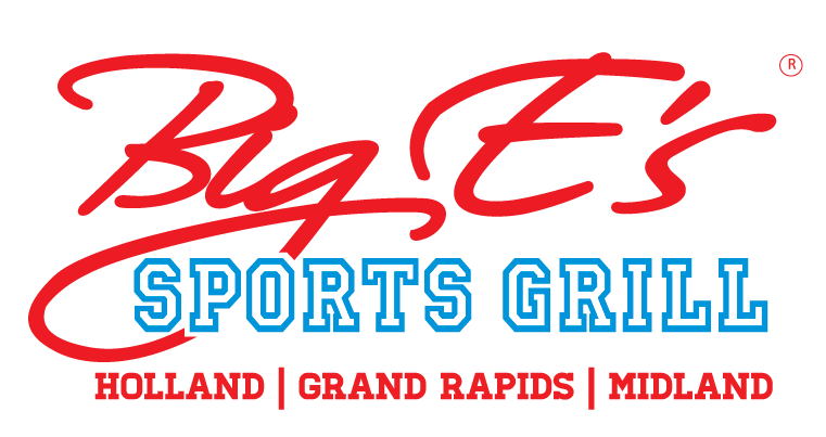 Big E's Sports Grill - Downtown