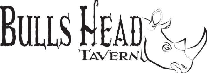 The Bull's Head Tavern