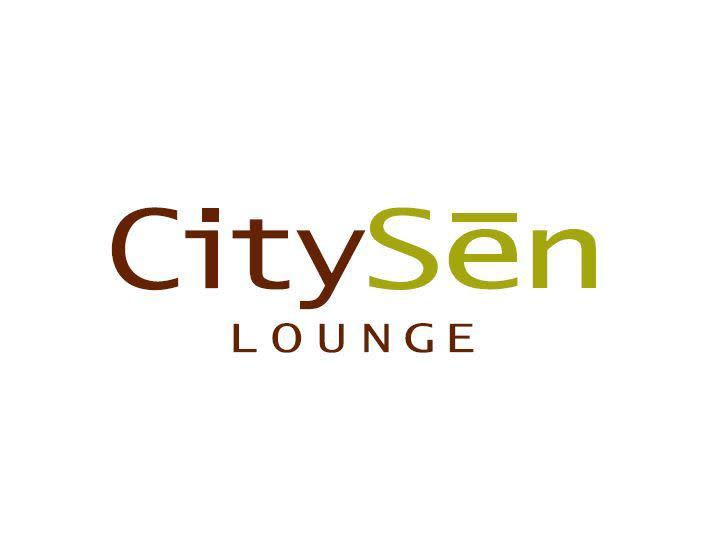 CitySen Lounge at CityFlats Hotel