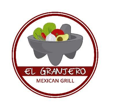El Granjero Mexican Grill