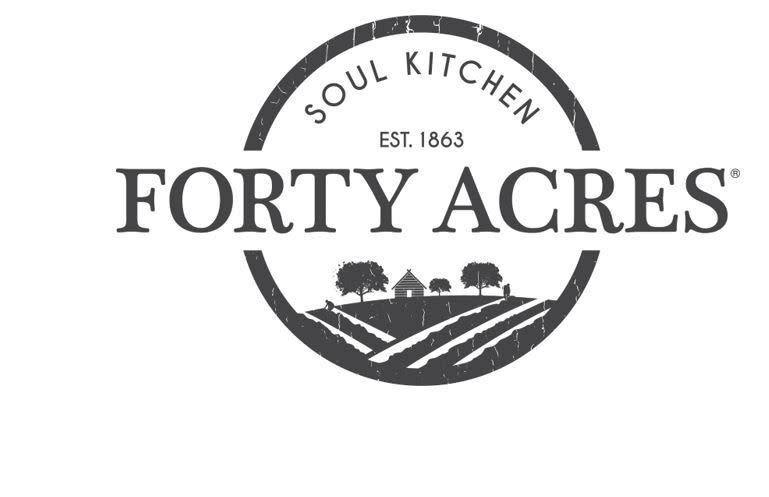 Forty Acres Soul Kitchen