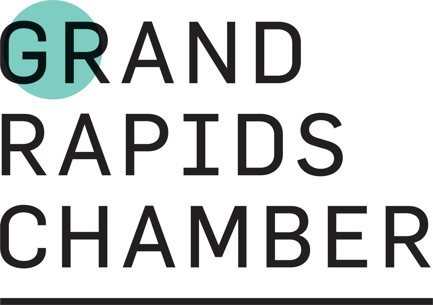 Image result for grand rapids chamber of commerce member