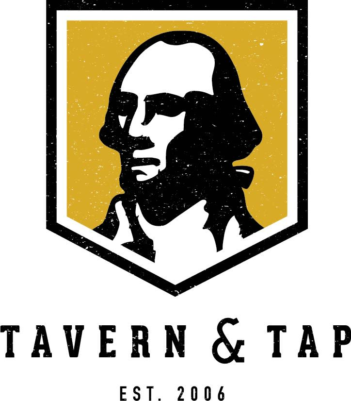 Tavern & Tap