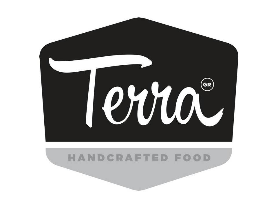 Terra GR