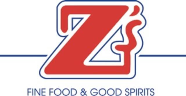 Z's Restaurant & Bar