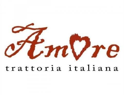 Amore Trattoria Italiana