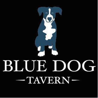 Blue Dog Tavern