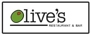 Olive's Restaurant and Bar