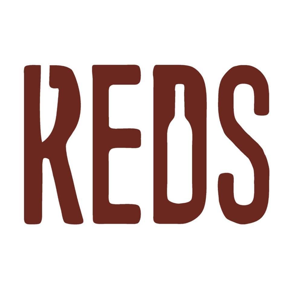 Reds at Thousand Oaks