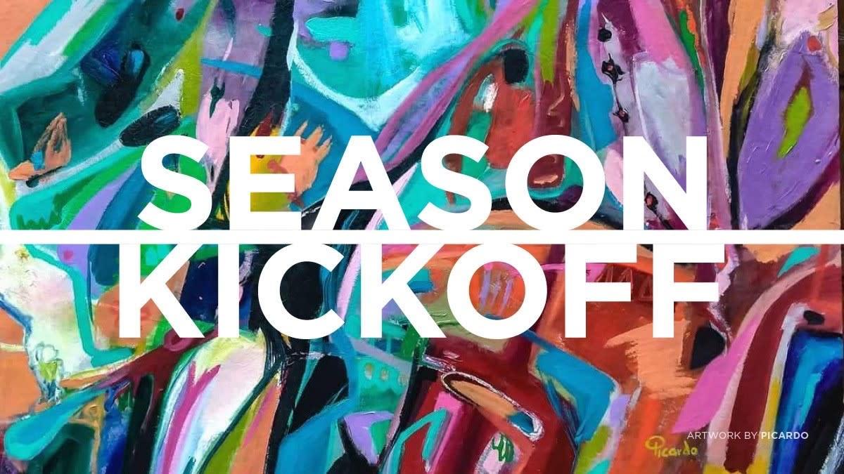 Opera Grand Rapids 2019/2020 Season Kick-Off | Music in