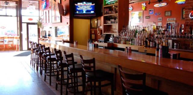 Mogies Pub Restaurant Eau Claire Wi