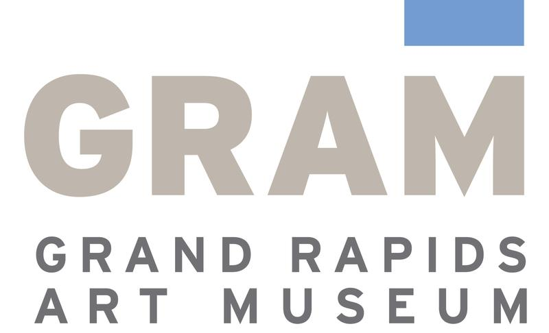 Image result for grand rapids art museum