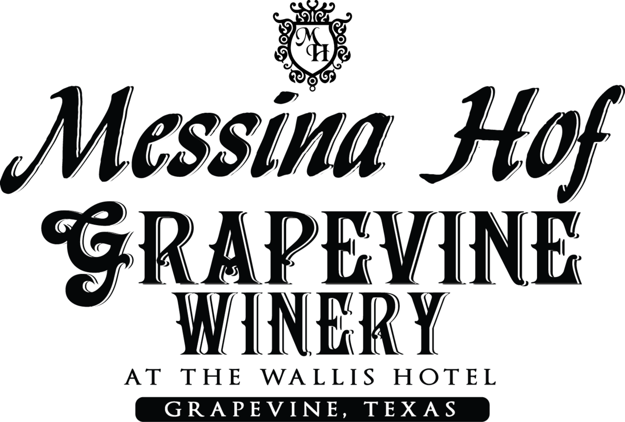 Messina hof texas country christmas wine gifts