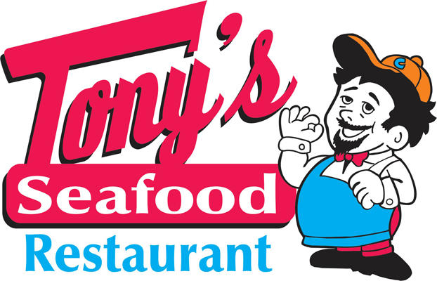 tony s seafood restaurant waveland ms 39576