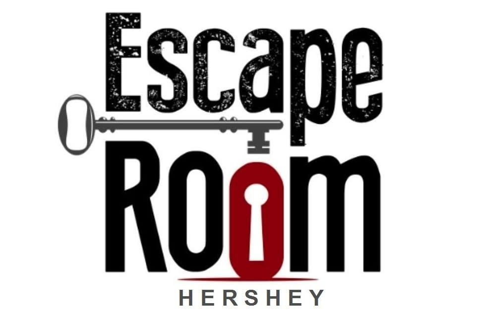 escape room hershey