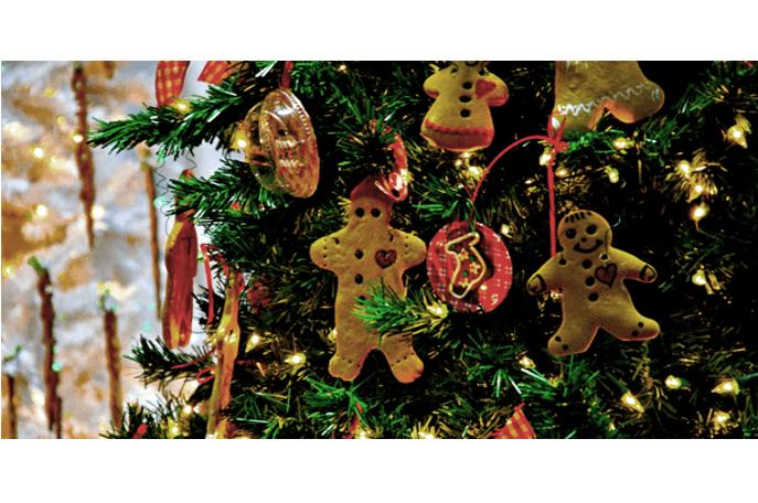 pennsylvania christmas gift show