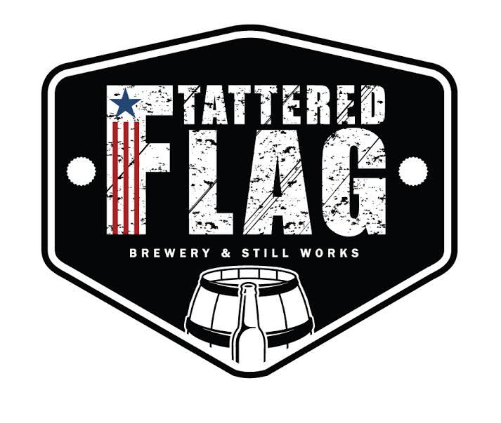 tattered flag brewery and still works