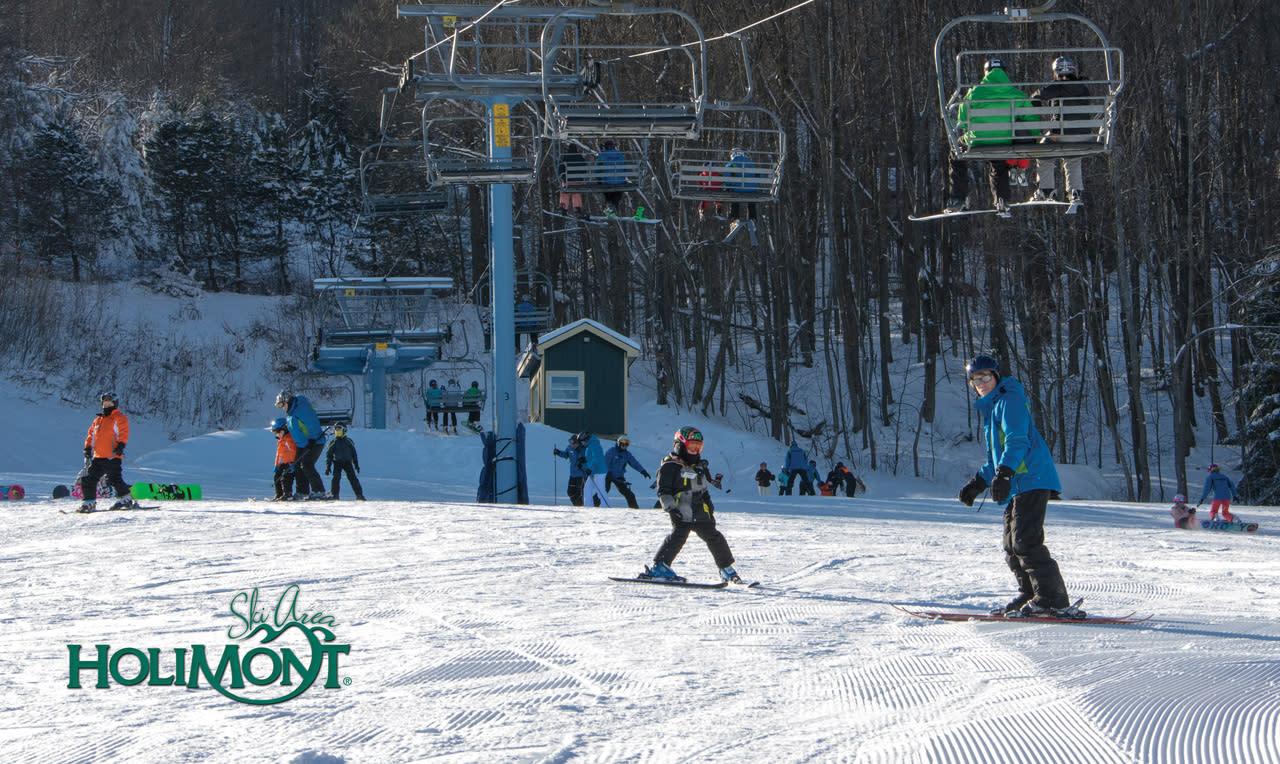 holimont ski resort | ellicottville, ny 14731