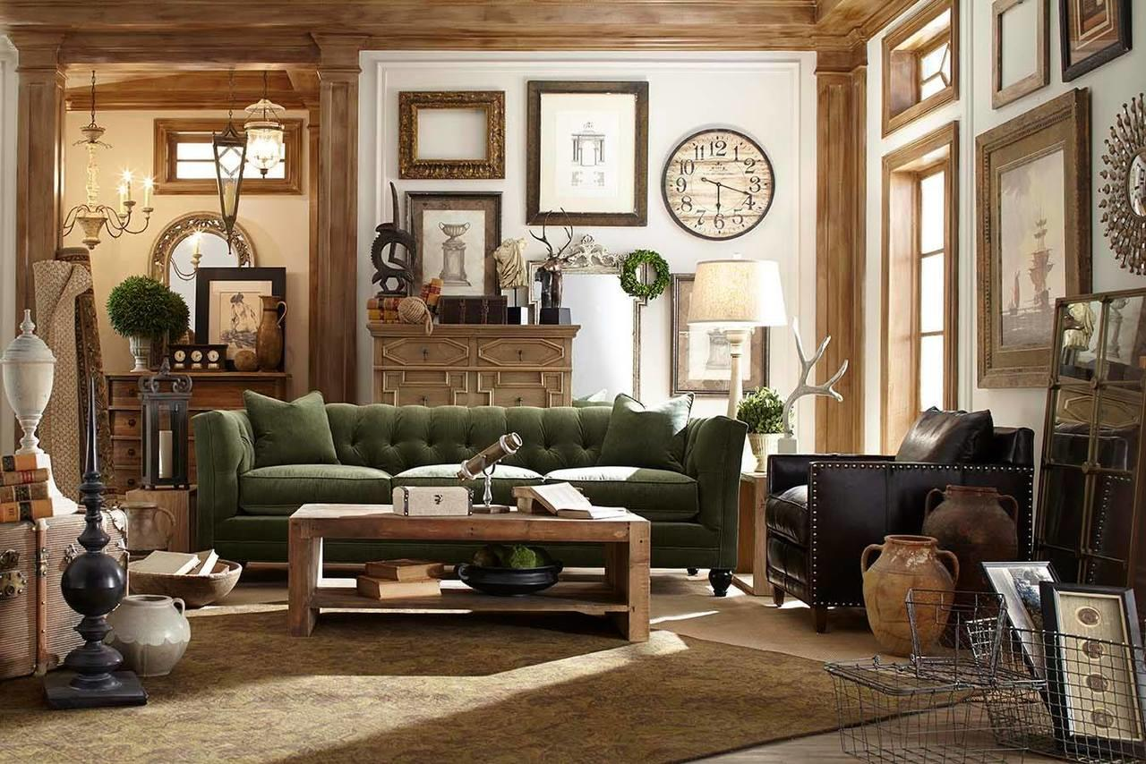 Charmant Whitley Furniture Galleries
