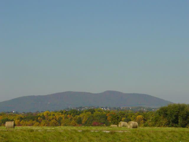 U.S. Route 460 - Roanoke to Blacksburg | Roanoke County & Montgomery ...