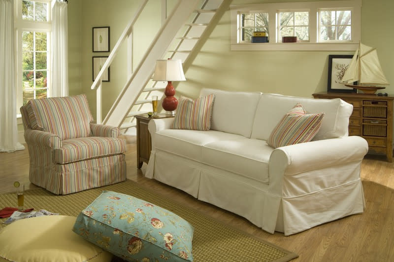 Better Sofas Roanoke Image Jpg