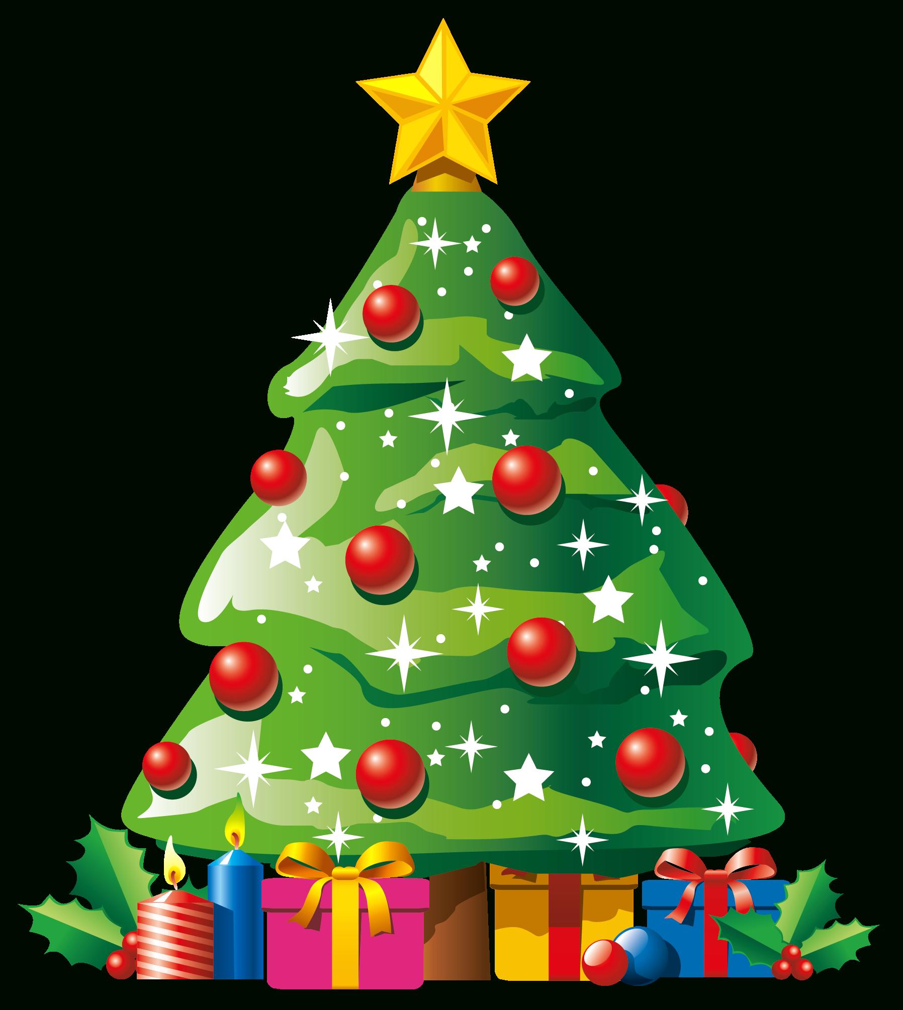 YMCA Christmas Tree Sale