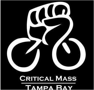 Tampa Critical Mass