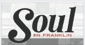 Soul on Franklin