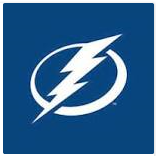Tampa Bay Lightning vs Toronto Maple Leafs