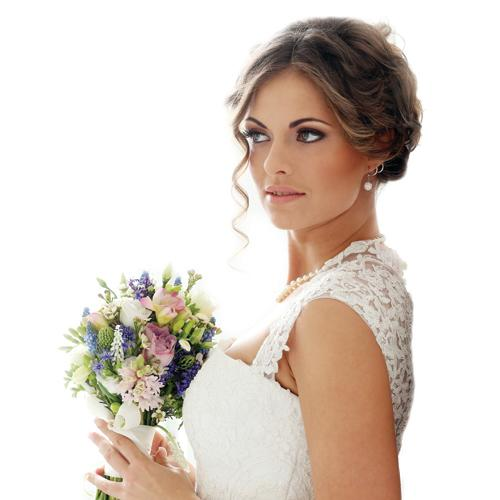 Image result for pennsylvania bridal & wedding expo 2019
