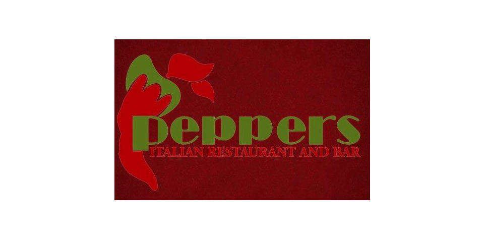 Voted Best Italian Restaurant Readers Choice Five Years In A Row Locally Owned And Operated