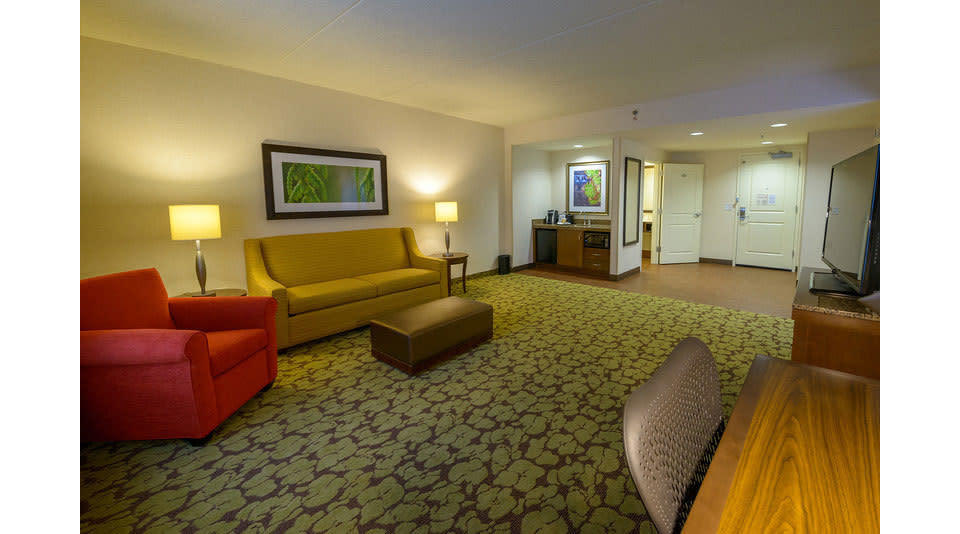 hilton garden inn exton west chester - Hilton Garden Inn West Chester