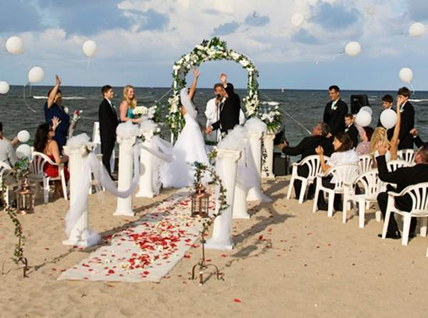 wedding-beachballoonCF