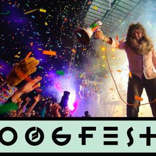 Moogfest 2014: An Insider's Guide to Innovation
