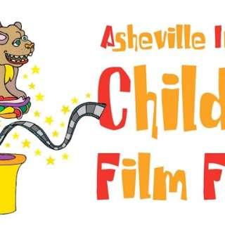 Asheville Hosts International Children's Film Festival