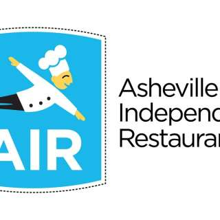 AIR Unveil a New Flavor at Taste of Asheville