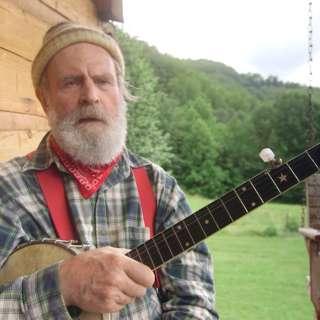 Ballad Singing