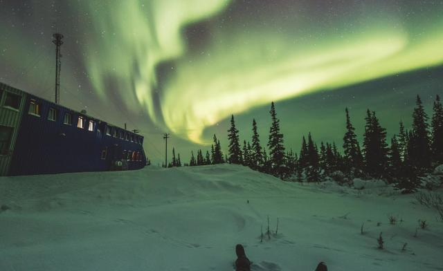 travel manitoba canada start planning your trip here 100s of
