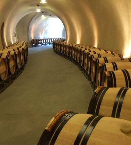 official winery resource for sonoma valley wine country