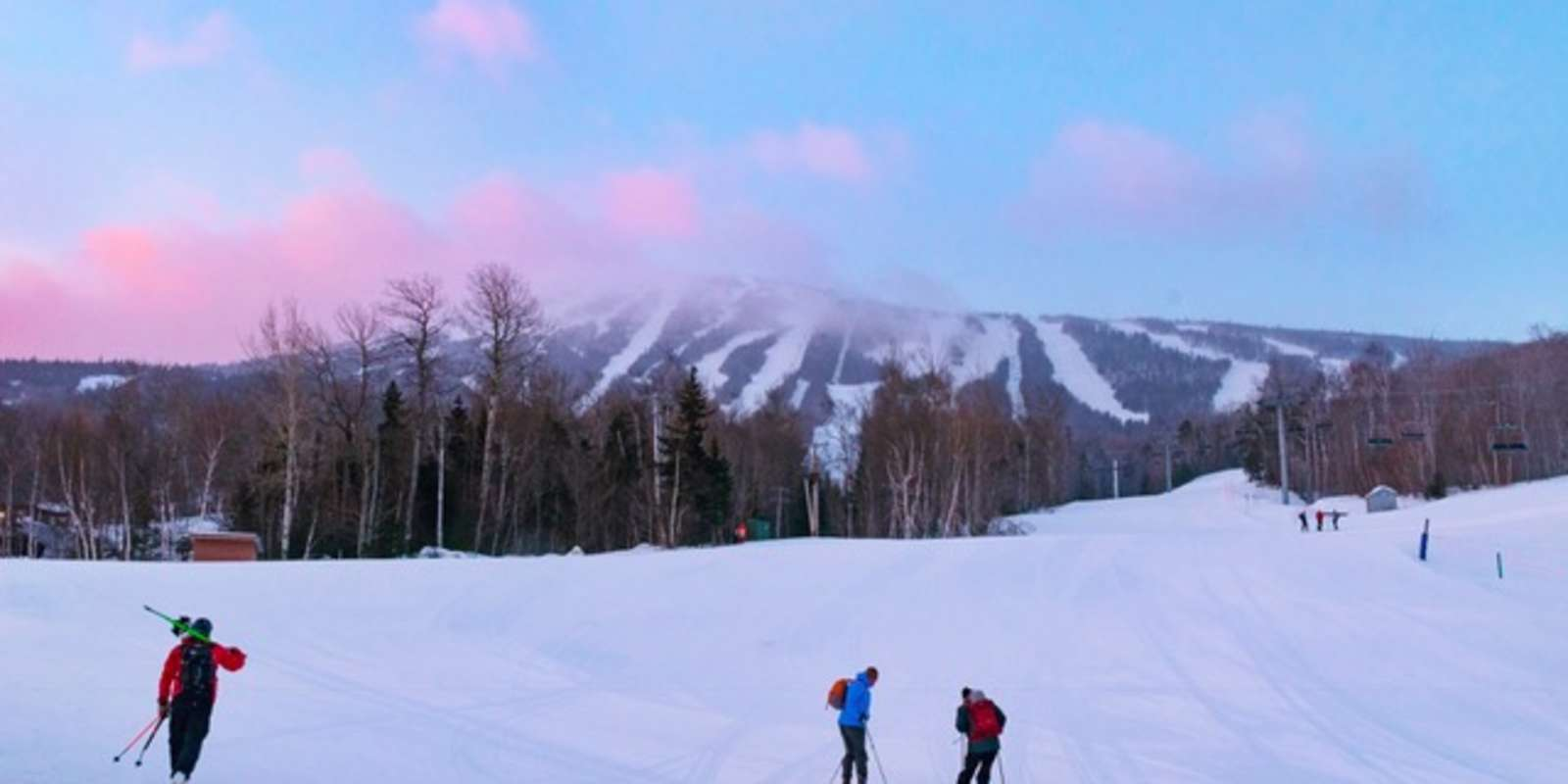 ski this winter in maine- maine tourism association