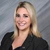Dana Schwartz - LVCVA Specialty Markets Manager
