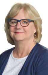 Julie Peterman