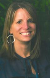 Nancy Francisco-Welke