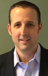 Steve Scadden