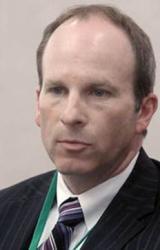 Steve Zanoni